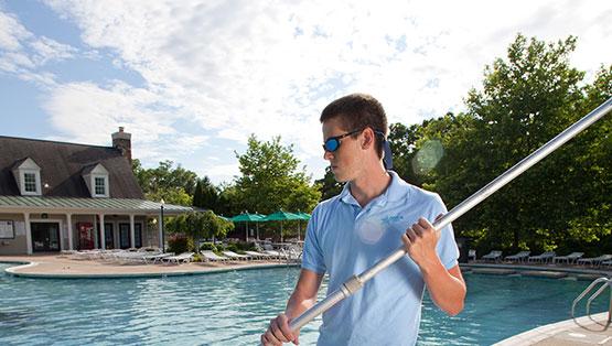 Frisco Pool Service Repair About Allied Aquatics Frisco