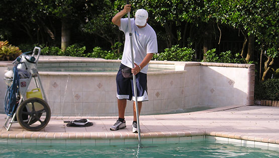 Frisco Pool Service Repair About Allied Aquatics Frisco