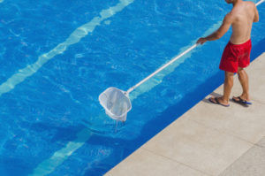 Pool Services Repair 2 Ways Hiring A Pool Cleaning