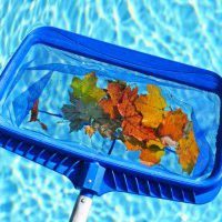 Weekly-Pool-Maintenance-Frisco